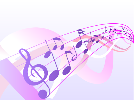 music-159869_1280