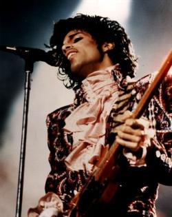 Prince (2)
