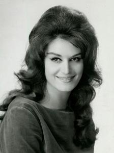 Dalida_1961 (1)