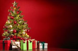 christmas-1869902_1280