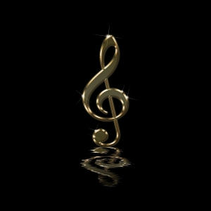 musical-note-2415417_1280